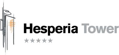 Hesperia Barcelona Tower